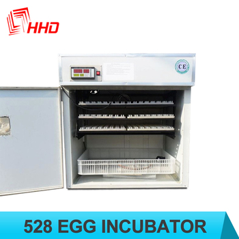 wiring diagram for automatic gate opener ce egg incubator diagram rh alibaba com automatic egg incubator diagram egg incubator schematic diagram