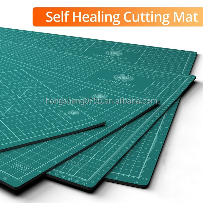 Self Healing Rotary Cutting Mat Gemaakt in China