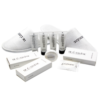 New Arrival Hotel General Use Hotel Amenities Sets Products