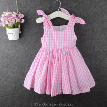 Cotton Clothes For Kids   www.pixshark.com - Images ...