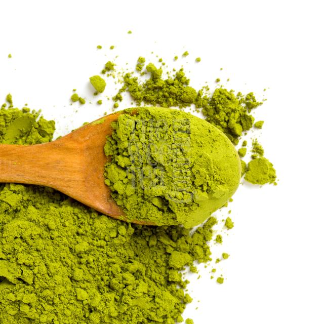 green tea powder 1kg japanese matcha green tea powder matcha ceremonial organic - 4uTea | 4uTea.com