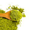 green tea powder 1kg japanese matcha green tea powder matcha ceremonial organic