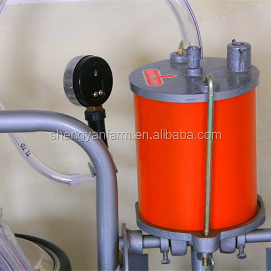 With you Tits milking machine vacuum pump speaking, opinion