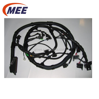 Universal Headlight Wiring Harness on universal ignition switch, universal neutral safety switch, universal brake light switch, universal cruise control switch, universal headlight trim ring, universal hood release cable, universal headlight relay harness, universal headlight assembly,