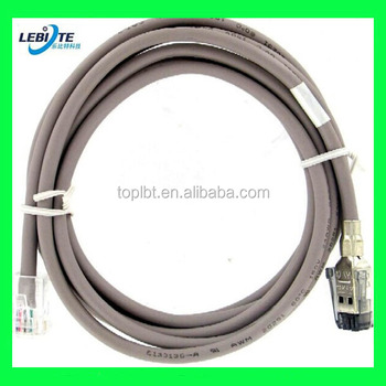 Cable For Apg Cash Drawer With Epson Printer Buy Cable