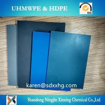 Rigid Plastic Pvc Sheet /colored Cutting Hard Board Plastic Extruded ...