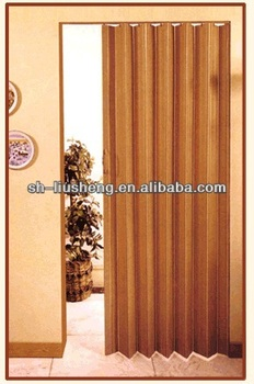 Bon Folding Door For Bathroom