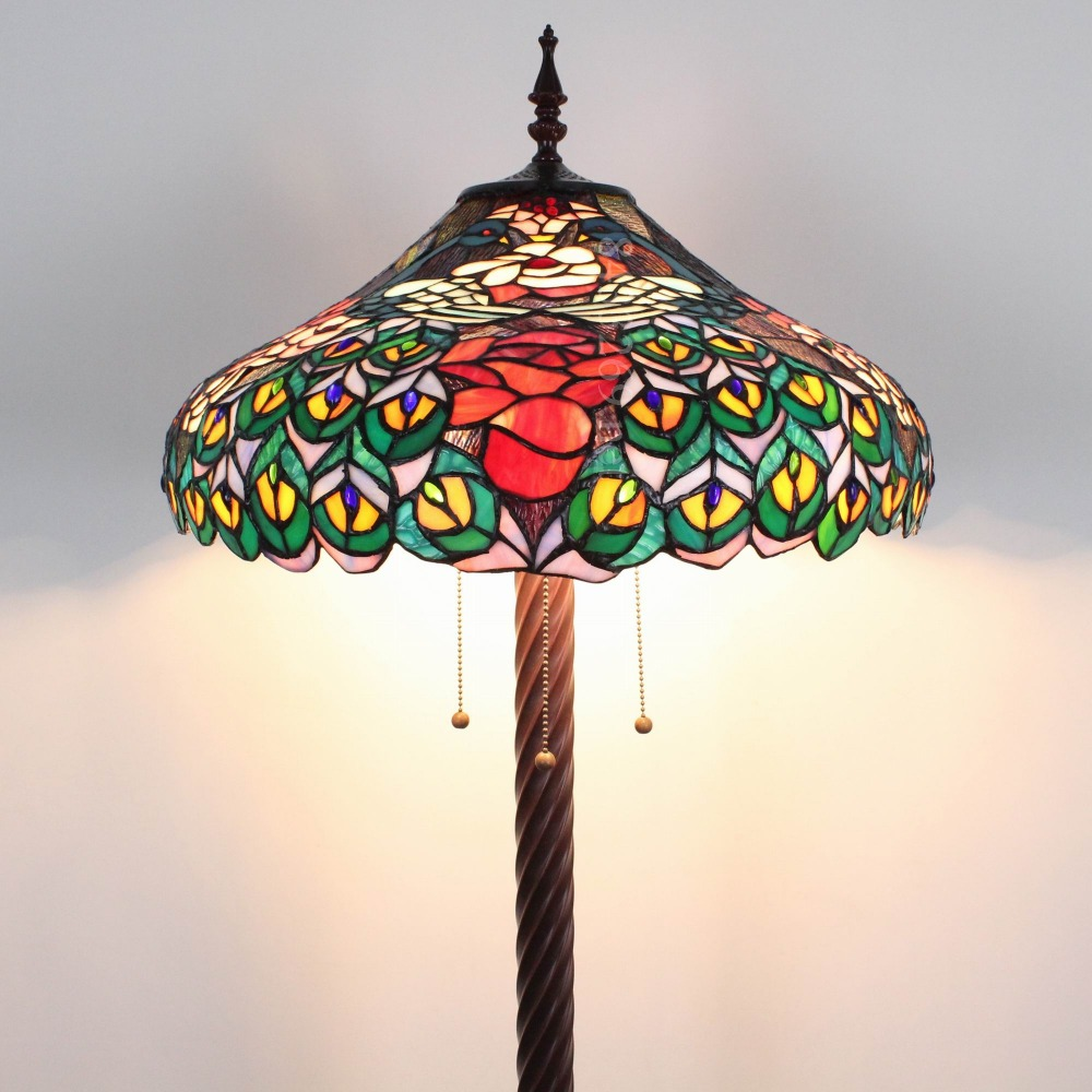 Peacock Floor Lamp, Peacock Floor Lamp Suppliers And Manufacturers At  Alibaba.com