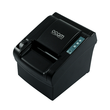thermal printer ocpp-802 driver download