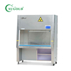 BSC-1000IIB2 Class II biological safety cabinet