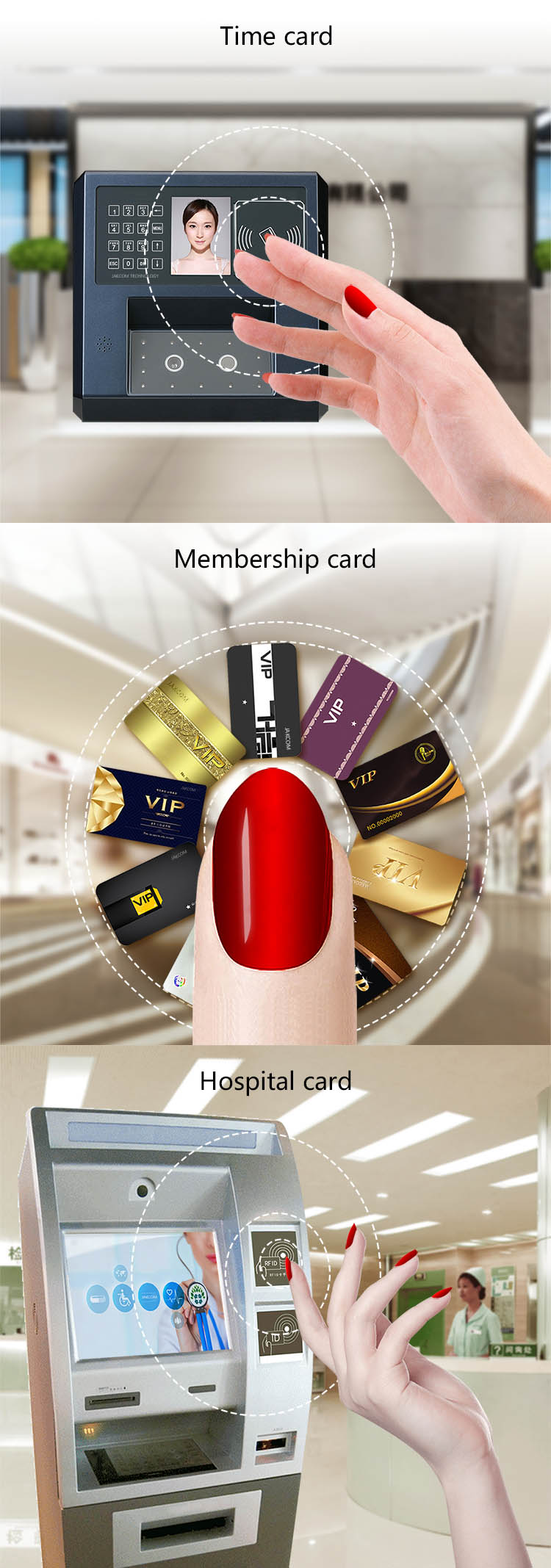 Jakcom N2 Smart Nail 2017 New Product Of Nail Stickers Decalshot ...