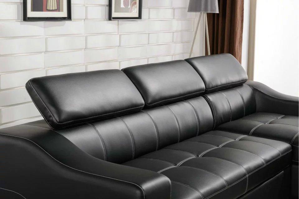 moderne wohnzimmer möbel diwan bett design sofa cum bett