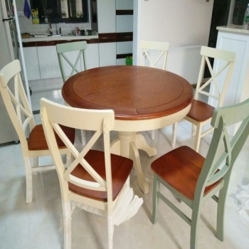 Diffe Types Of Table Setting Product On