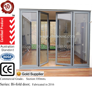 Frameless Sliding Glass Doors Exterior Wholesale, Glass Door