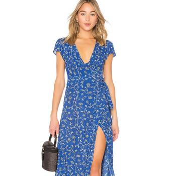 Chic Summer Dresses