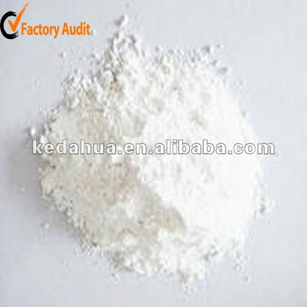 lime carbonate for Ceramic tile stones mortar making