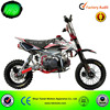 125cc offroad bike cheap pit bike for adult 125cc off road bike for sale cheap