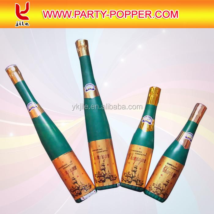 champagne confetti popper champagne confetti popper suppliers and at alibabacom