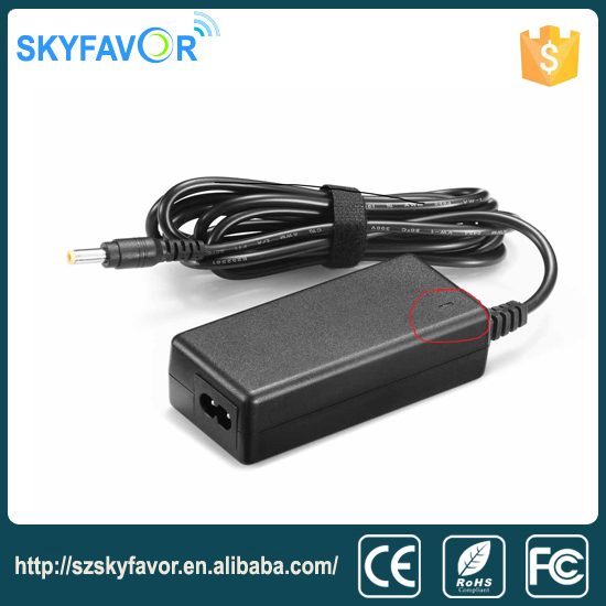 110V 220V 230V USA Brazil Russia UK Australia plug 48 volt 48V1A 3-wheel tricycle lead acid battery charger for electric scooter