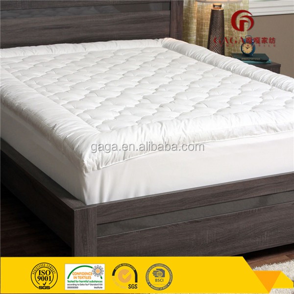 plastic futon cover plastic futon cover suppliers and at alibabacom - Futon Mattress Covers
