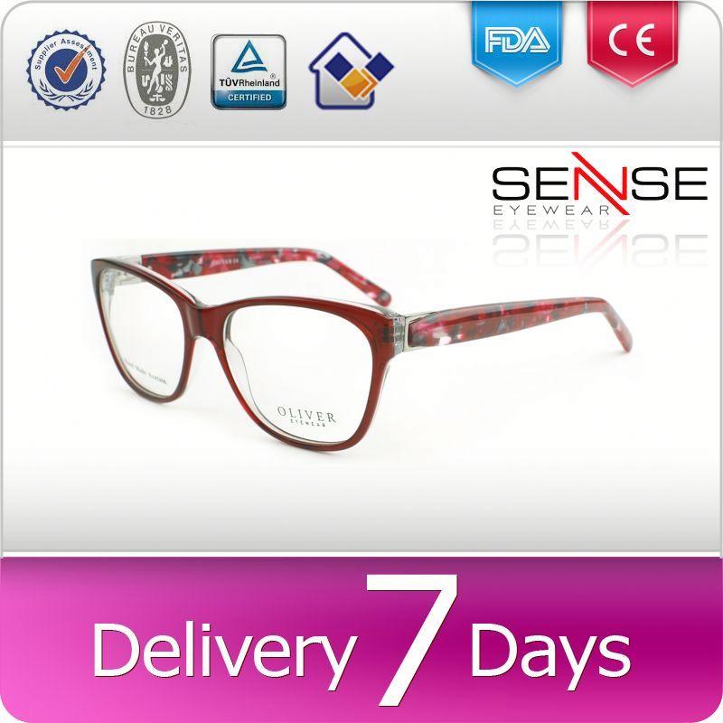Titan Brillengestelle Pro Design Brillen La Matta Brillen - Buy ...