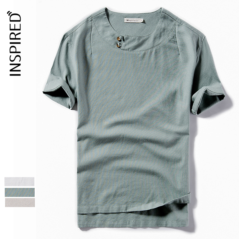 good out x shop for best online 2018 Trending Products Hemp Shirt Wholesale Men's Tshirts Blank Youth T  Shirts Wholesale - Buy Big Yard Wholesale T Shirts,4xl T-shirt,Youth T  Shirts ...