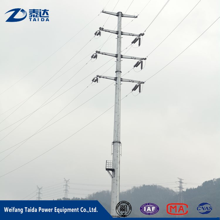 Electric Pole Parts, Electric Pole Parts Suppliers and Manufacturers ...