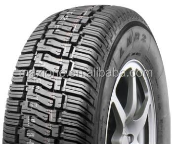Cheap Tires P225/75r15 Linglong Tyre With Competitive Price - Buy Cheap  Tires P225/75r15,Cheap Tires P225/75r15,Linglong Tyre Product on Alibaba com