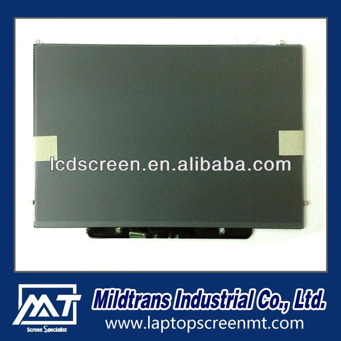 Laptop Screen Distributor 15.6 laptop screen glossy 1366x768 led backlight 11.6 inch led laptop screen for acer