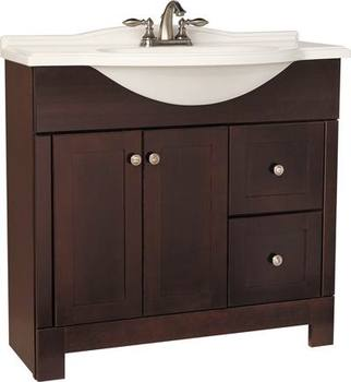 Pvc Vanity Used Bathroom Vanity Cabinets Hotel Bathroom Vanity Buy Pvc Vanity Used Bathroom