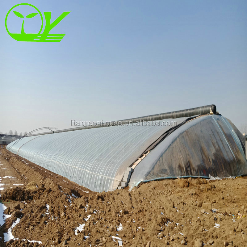 Greenhouse Frames For Sale Greenhouse Frames For Sale Suppliers And