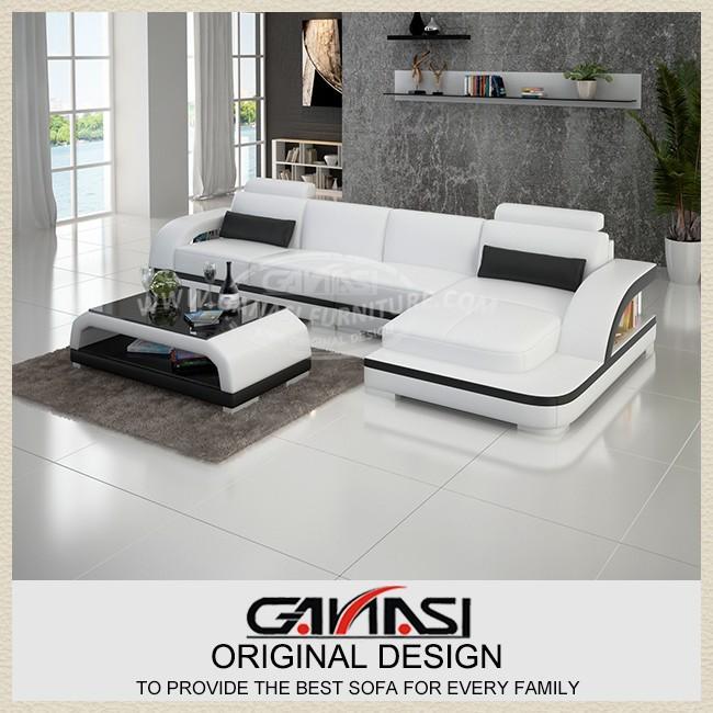Sofá en casa para ahorro de espacio muebles, venta al por mayor ocio ...