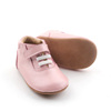 Children's Clothing Shop Customized Baby Shoe's Material Size Colors Autumn Spring Summer Winter Children Fashion Casual Shoes