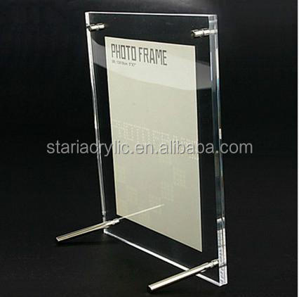 8x10 Picture Frames Wholesale, Picture Frame Suppliers - Alibaba