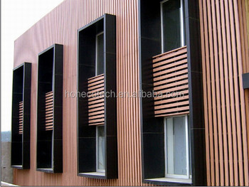 Mobile Home Wall Panels wood plastic composite wall panel for mobile home decoration - buy