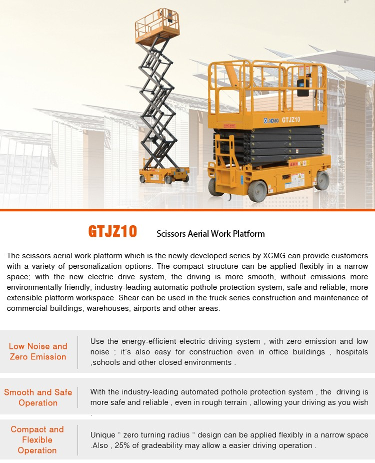 Gtbz14scissor lift wiring diagram aerial work platform hydraulic gtbz14scissor lift wiring diagram aerial work platform hydraulic lift tables greentooth Image collections