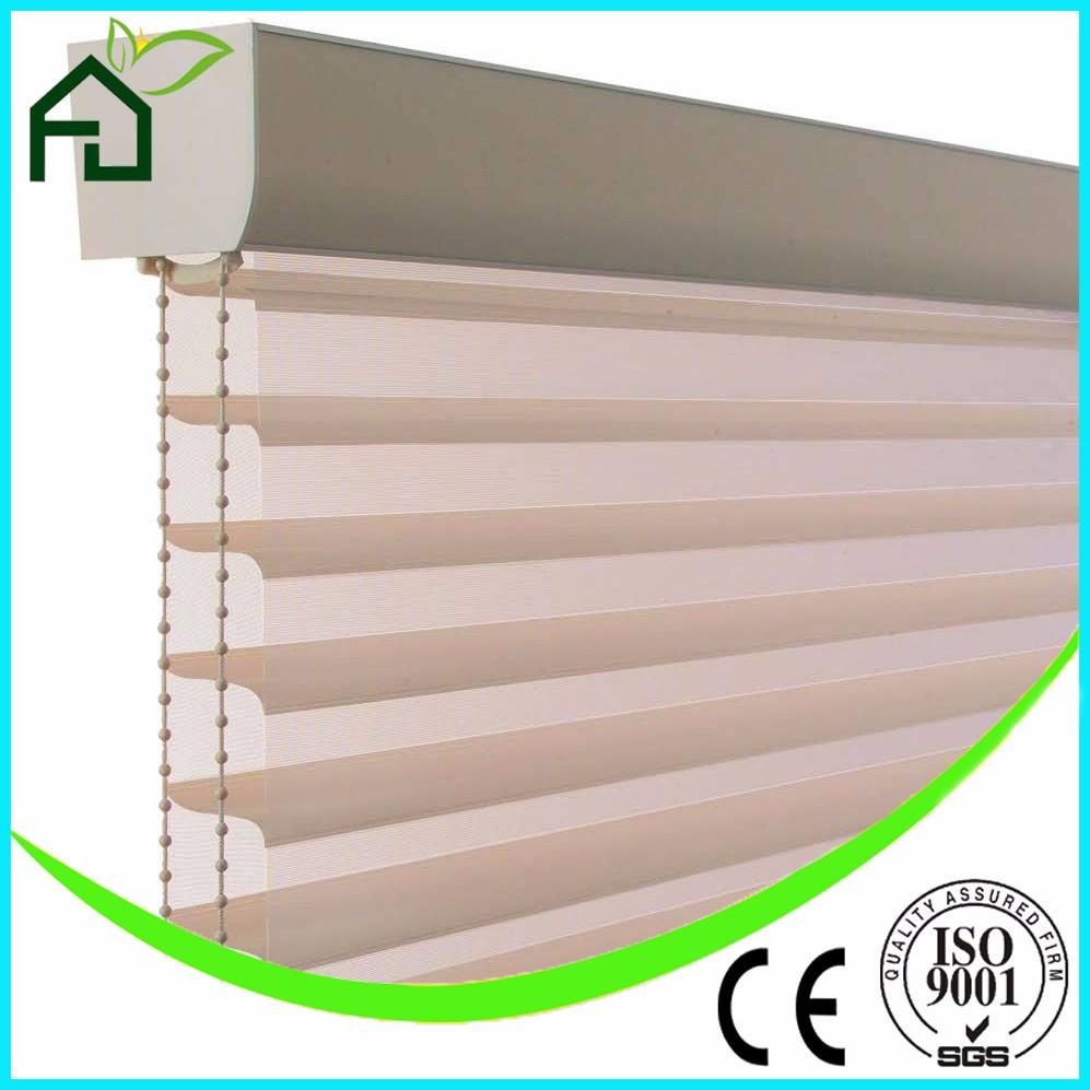 Cortinas Verticales Online. Excellent Curtain Venetian Blind ...