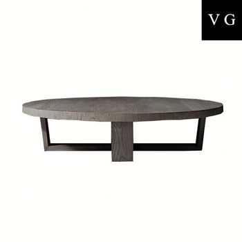 Wondrous Living Room Furniture Nordic Style Solid Wood Tea Table Home Design Furniture Wooden Round Coffee Table Buy Wood Folding Coffee Table Round Solid Bralicious Painted Fabric Chair Ideas Braliciousco