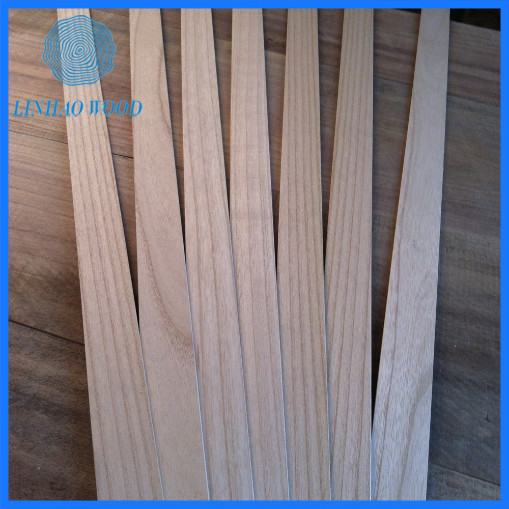 Factory Supply Wooden Venetian Blinds , Indoor Blinds Window
