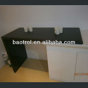 perfect artificial marble bar tops/table top
