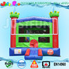 kids inflatable bouncer,china factory price cheap bouncer castle