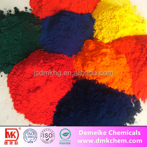 fabric dye for cotton south africa reactive dye