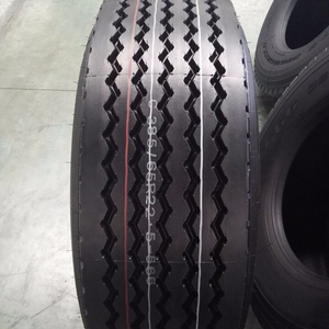 apollo brand quality cheap truck tyre 385/65r22.5