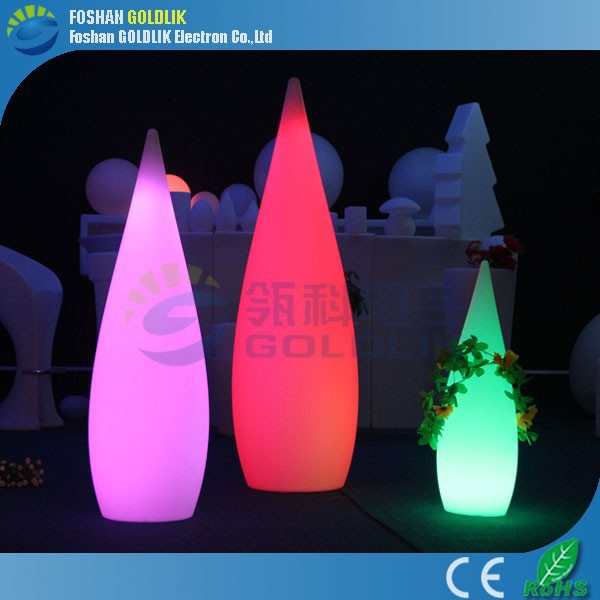 Led Light Up Outdoor Furniture, Led Light Up Outdoor Furniture Suppliers  and Manufacturers at Alibaba.com - Led Light Up Outdoor Furniture, Led Light Up Outdoor Furniture