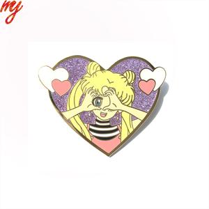 4640aff1a2d Custom Clothes Pins