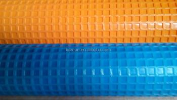 Underlayment In Badkamer : Afkoppelen onderlaag gebruikt onder vloertegels buy badkamer