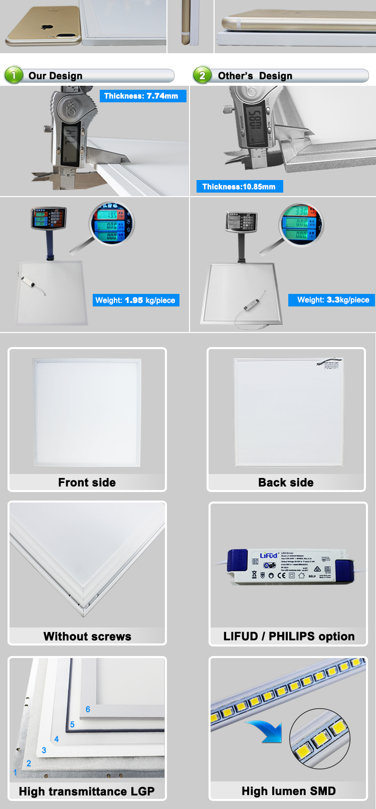 led panel light 60.jpg