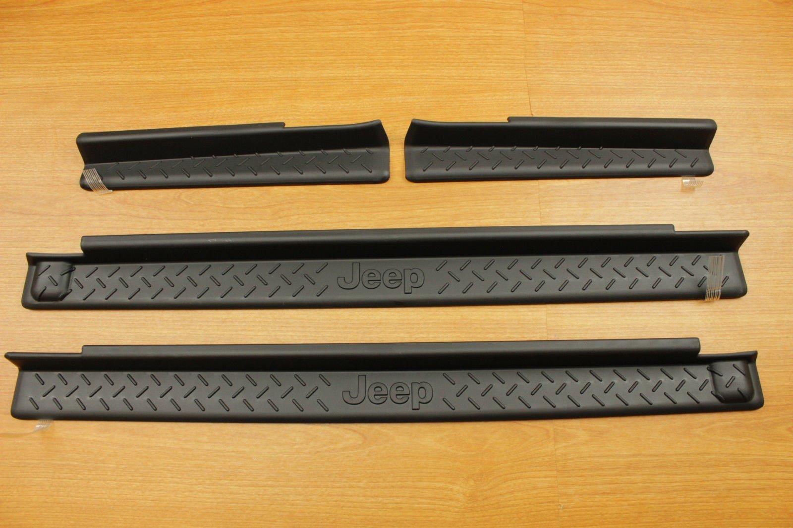 TOYOTA Genuine 71074-02V60-B1 Seat Back Cover