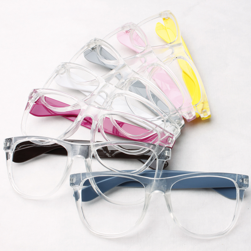 Cheap Crystal Frame Eyeglasses Find Crystal Frame Eyeglasses Deals