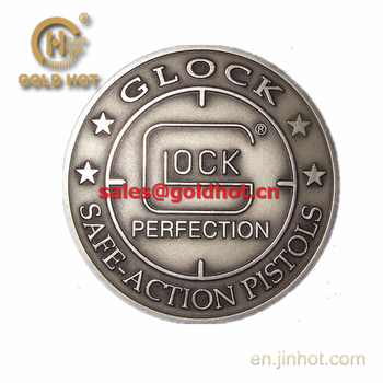 Souvenir Coin,Cheap Custom Challenge Coins For Sale Antique - Buy Souvenir  Coin,Usa Challenge Coins,Cheap Custom Challenge Coins Product on